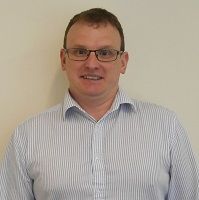 181_52_Daniel Wedge - Property Services Manager (200).jpg