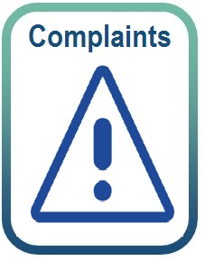 1_Complaints Button.jpg