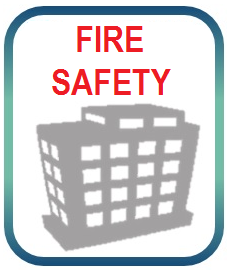 1_Fire Safety.png