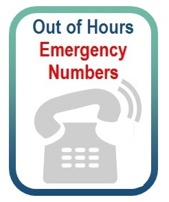 1_Out of Hours Emergency Numbers Reversed.jpg