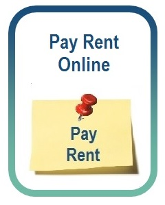 1_Pay Rent New.jpg