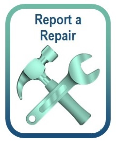 1_Report A Repair Green Reverse.jpg