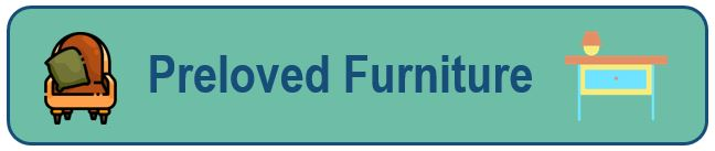 335_Preloved Furniture.JPG