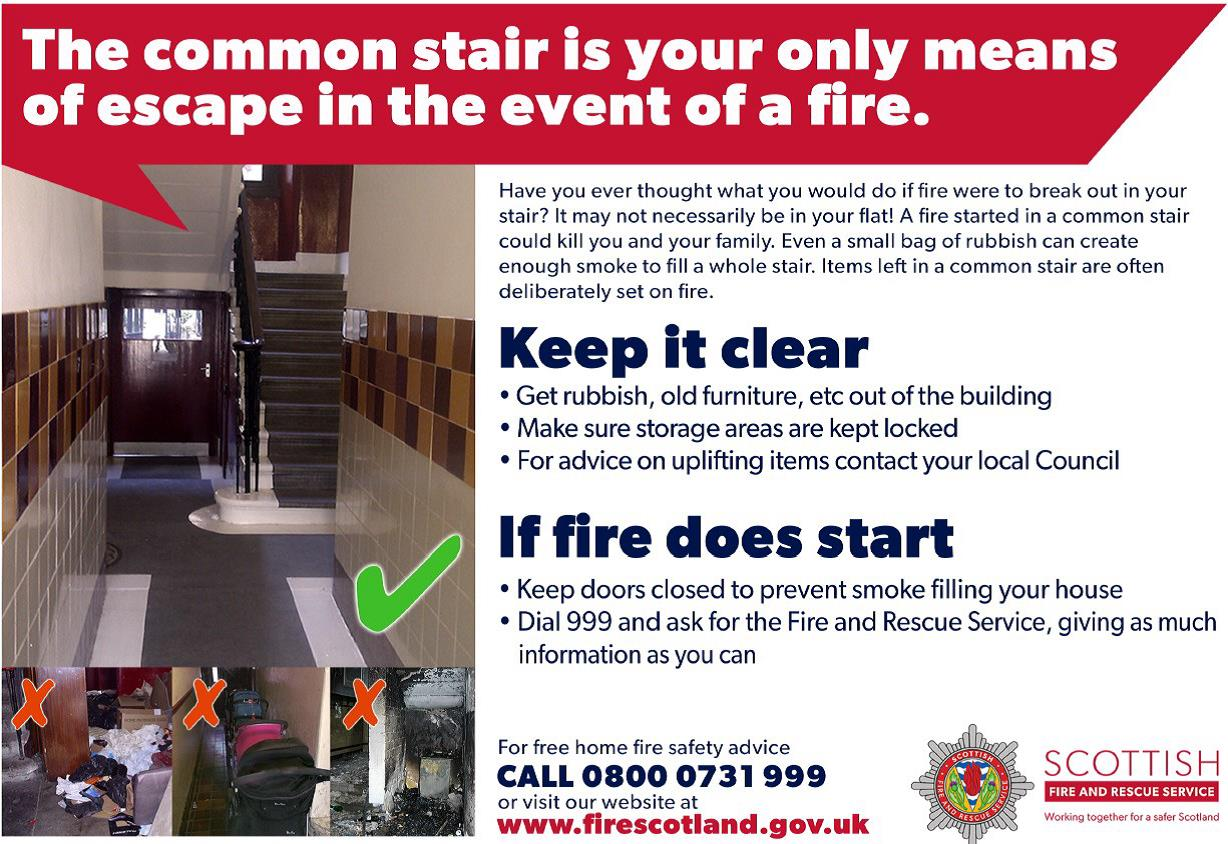 358_Fire Safety Image.jpg