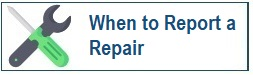 411_When to report a repair.jpg