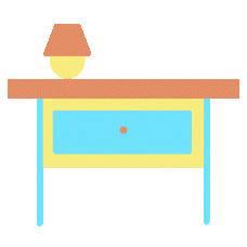 571_Furniture 2.png